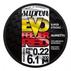 Supron Evo Feeder 0,16 mm